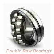 120 mm x 215 mm x 76 mm  SNR 23224EAKW33C4 Double row spherical roller bearings