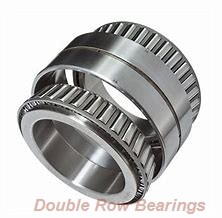 150 mm x 250 mm x 100 mm  SNR 24130.EAK30W33C4 Double row spherical roller bearings