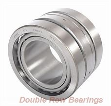 260 mm x 400 mm x 140 mm  SNR 24052EAW33 Double row spherical roller bearings