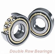 220 mm x 370 mm x 150 mm  SNR 24144.EMW33 Double row spherical roller bearings