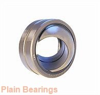 60 mm x 72 mm x 60 mm  skf PSM 607260 A51 Plain bearings,Bushings