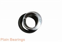 40 mm x 48 mm x 30 mm  skf PWM 404830 Plain bearings,Bushings