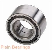 45 mm x 50 mm x 30 mm  skf PRMF 455030 Plain bearings,Bushings