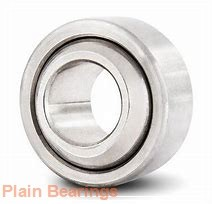 20 mm x 23 mm x 15 mm  skf PPM 202315 Plain bearings,Bushings