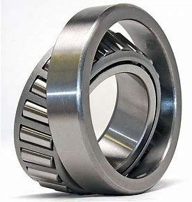 skf 40X58X8 HMS5 V Radial shaft seals for general industrial applications
