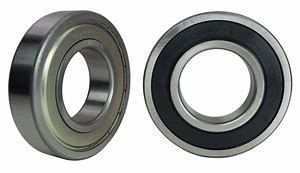 skf 280x330x24 HDS1 R Radial shaft seals for heavy industrial applications