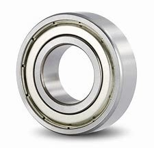 skf 950x980x18 HDS1 R Radial shaft seals for heavy industrial applications