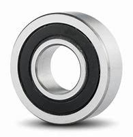 skf 260x300x20 HDS1 R Radial shaft seals for heavy industrial applications