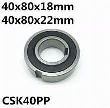 skf 1038140 Radial shaft seals for heavy industrial applications