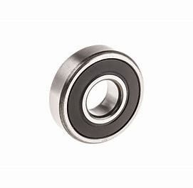 31.75 mm x 50.8 mm x 27.762 mm  skf GEZ 104 ES Radial spherical plain bearings