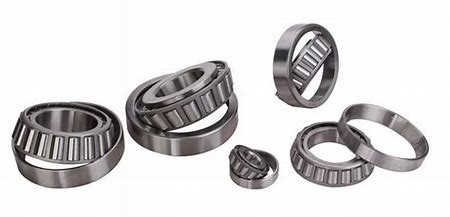 88.9 mm x 139.7 mm x 77.775 mm  skf GEZ 308 ES-2RS Radial spherical plain bearings