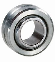 skf SSAFS 22640 x 7.1/4 T SAF and SAW pillow blocks with bearings on an adapter sleeve