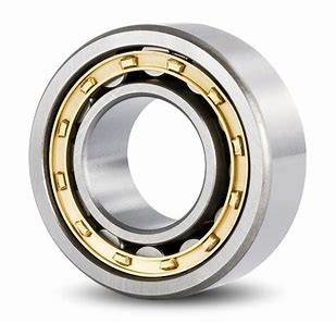 100 mm x 215 mm x 47 mm  skf 7320 BEGAP Single row angular contact ball bearings