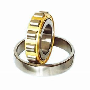 70 mm x 180 mm x 40 mm  skf 7414 BGAM Single row angular contact ball bearings