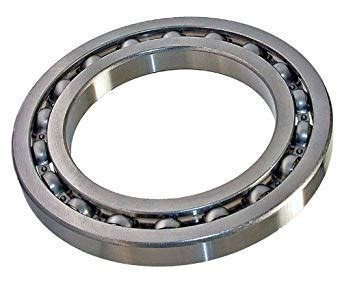 45 mm x 85 mm x 23 mm  NTN NJ2209ET2X Single row cylindrical roller bearings