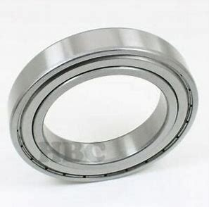 35 mm x 72 mm x 23 mm  NTN NJ2207ET2XC3 Single row cylindrical roller bearings
