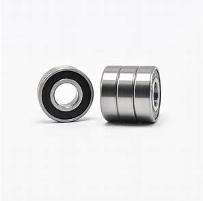 40 mm x 80 mm x 23 mm  SNR NJ.2208.E.G15 Single row cylindrical roller bearings