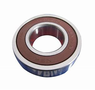 75 mm x 130 mm x 31 mm  NTN NJ2215ET2 Single row cylindrical roller bearings