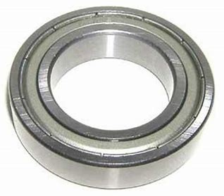 100 mm x 180 mm x 46 mm  SNR NJ.2220.E.G15 Single row cylindrical roller bearings