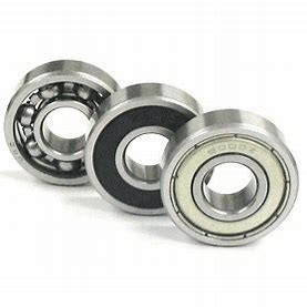 25 mm x 52 mm x 18 mm  NTN NJ2205EG1C3 Single row cylindrical roller bearings