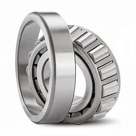 20 mm x 42 mm x 12 mm  NTN 6004LLHAP63E/L347QMP Single row deep groove ball bearings