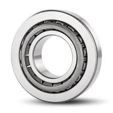 17 mm x 35 mm x 10 mm  NTN 6003LLBCM/L627 Single row deep groove ball bearings