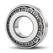 20 mm x 42 mm x 12 mm  NTN 6004LLUC3/2A Single row deep groove ball bearings