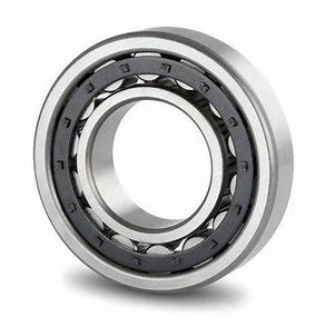 NTN 4T-14274 Single row tapered roller bearings