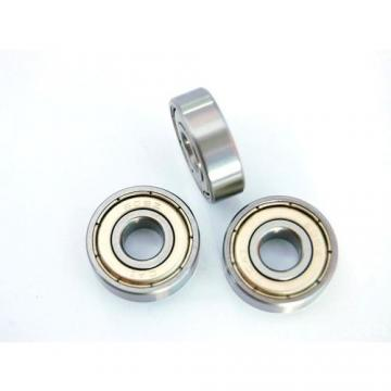 High Precision SKF NTN NSK Koyo Thin Section Deep Groove Ball Ceramic Bearing 61806 30X42X7mm 61800 61804 61296 High Quality China Factory Price Bearing