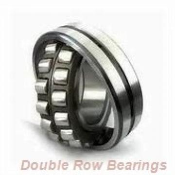 120 mm x 215 mm x 76 mm  SNR 23224.EMKW33 Double row spherical roller bearings
