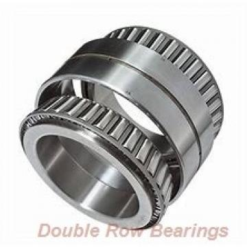 190 mm x 290 mm x 100 mm  SNR 24038EMW33C4 Double row spherical roller bearings