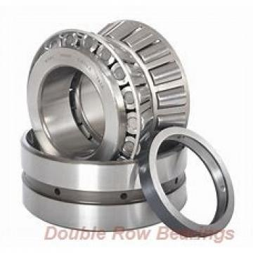180,000 mm x 300,000 mm x 118 mm  SNR 24136EAW33 Double row spherical roller bearings