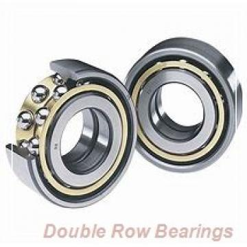 120 mm x 215 mm x 76 mm  SNR 23224EMKW33C4 Double row spherical roller bearings