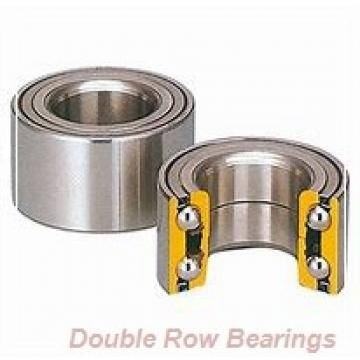 190 mm x 320 mm x 128 mm  SNR 24138.EAK30W33C3 Double row spherical roller bearings