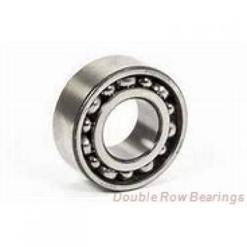 240 mm x 360 mm x 118 mm  SNR 24048.EMW33 Double row spherical roller bearings