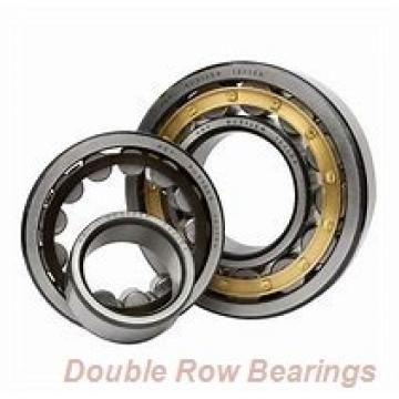 180 mm x 300 mm x 118 mm  SNR 24136.EAW33C4 Double row spherical roller bearings