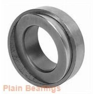 60 mm x 65 mm x 60 mm  skf PCM 606560 E Plain bearings,Bushings