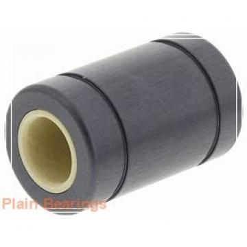 80 mm x 95 mm x 80 mm  skf PSM 809580 A51 Plain bearings,Bushings