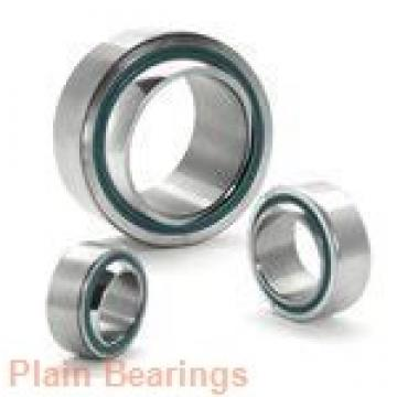 8 mm x 10 mm x 8 mm  skf PCM 081008 M Plain bearings,Bushings