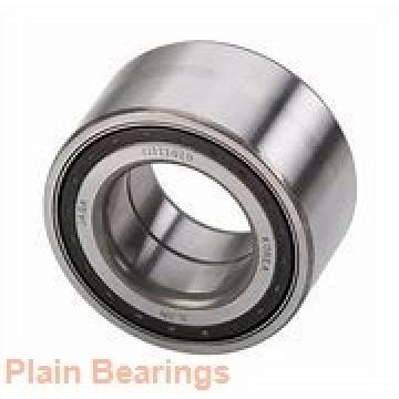 45 mm x 50 mm x 40 mm  skf PCM 455040 E Plain bearings,Bushings