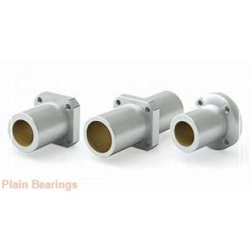 50 mm x 60 mm x 50 mm  skf PBMF 506050 M1G1 Plain bearings,Bushings