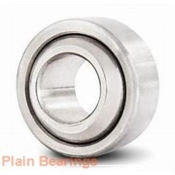 40 mm x 48 mm x 60 mm  skf PWM 404860 Plain bearings,Bushings