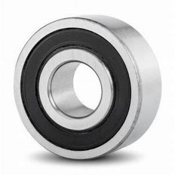 skf 11200 Radial shaft seals for general industrial applications