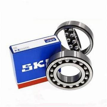 skf 11225 Radial shaft seals for general industrial applications