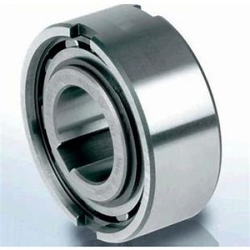 skf 6X16X7 HMS5 V Radial shaft seals for general industrial applications