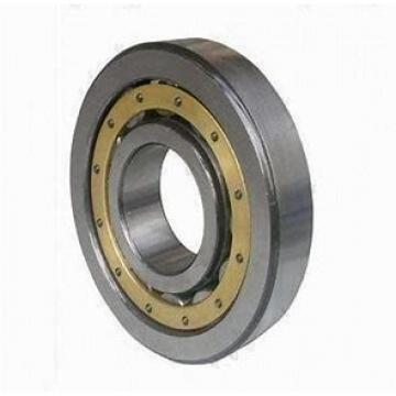 skf 12533 Radial shaft seals for general industrial applications