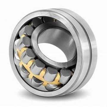 skf 20158 Radial shaft seals for general industrial applications