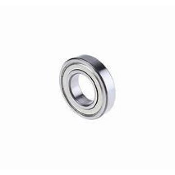 skf 345x390x25 HS8 R Radial shaft seals for heavy industrial applications