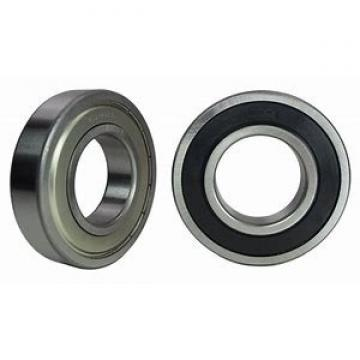 skf 224x260x16 HDS1 R Radial shaft seals for heavy industrial applications