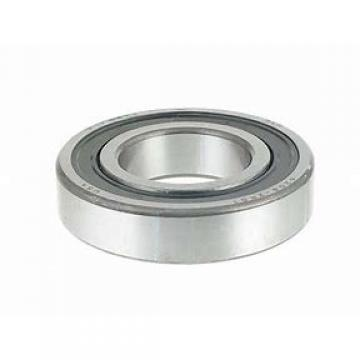 skf 520x580x20 HDS2 R Radial shaft seals for heavy industrial applications